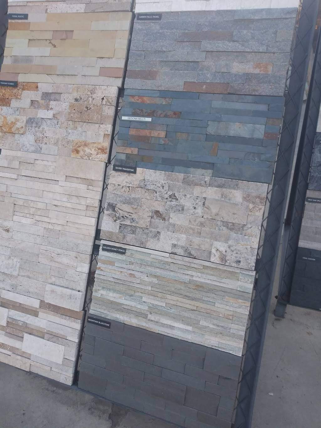 Resource Building Materials - store  | Photo 6 of 6 | Address: 225 Turnbull Canyon Rd, City of Industry, CA 91745, USA | Phone: (626) 330-3178