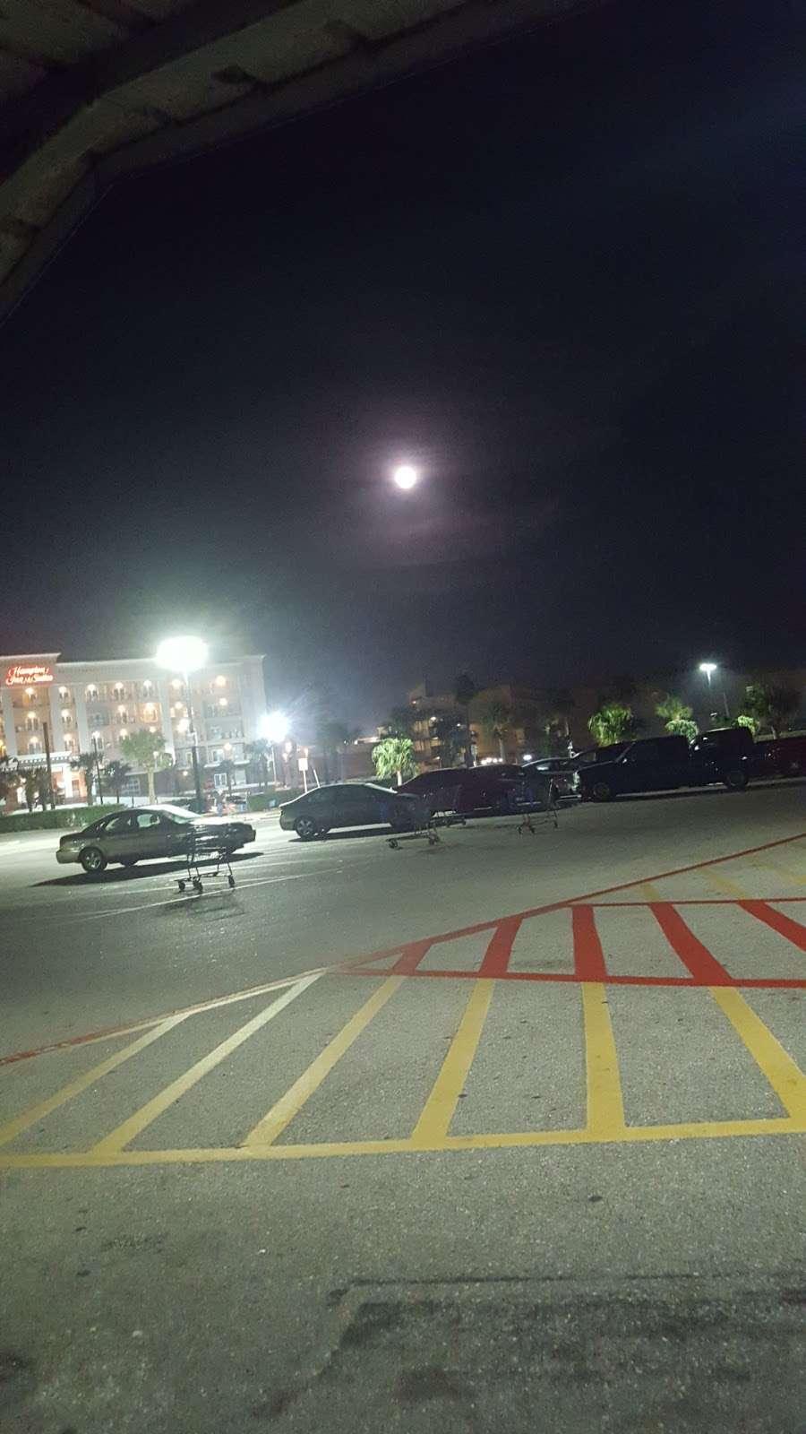 Walmart Photo Center - electronics store  | Photo 2 of 3 | Address: 6702 Seawall Blvd, Galveston, TX 77551, USA | Phone: (409) 744-2741