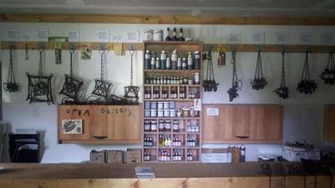 Black Creek Trappers Supply - store  | Photo 1 of 3 | Address: 1124 Zenith Rd, Nescopeck, PA 18635, USA | Phone: (570) 854-1944