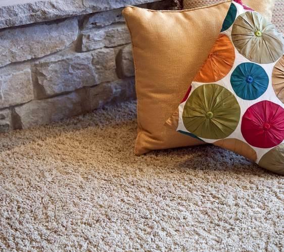 H&R Carpets Inc - home goods store    Photo 1 of 9   Address: 608 E Main St, Waunakee, WI 53597, USA   Phone: (608) 849-7482