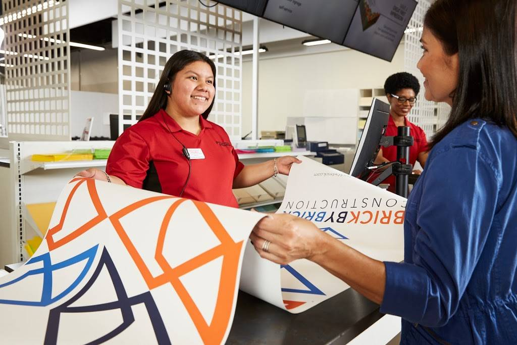 Office Depot Print & Copy Services - store  | Photo 6 of 6 | Address: 2503 I-20 Frontage Rd, Grand Prairie, TX 75052, USA | Phone: (469) 212-0820