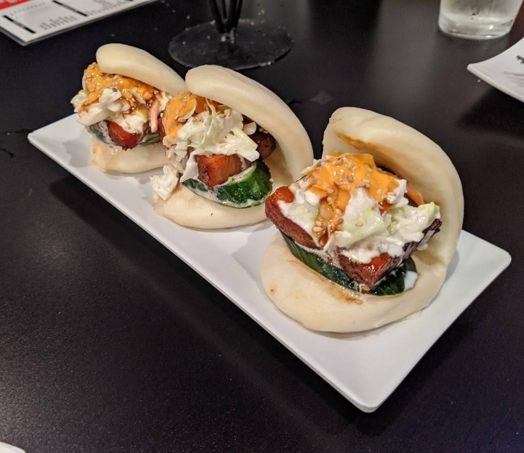 Bonchon - Natomas - restaurant  | Photo 4 of 10 | Address: 4740 Natomas Blvd, Sacramento, CA 95835, USA | Phone: (916) 285-7888