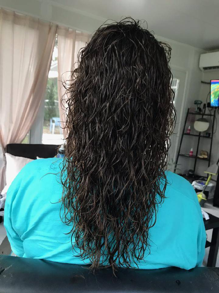 Bella Leighs Salon - hair care    Photo 4 of 4   Address: 11107 Riverview Dr, Riverview, FL 33578, USA   Phone: (813) 417-0265