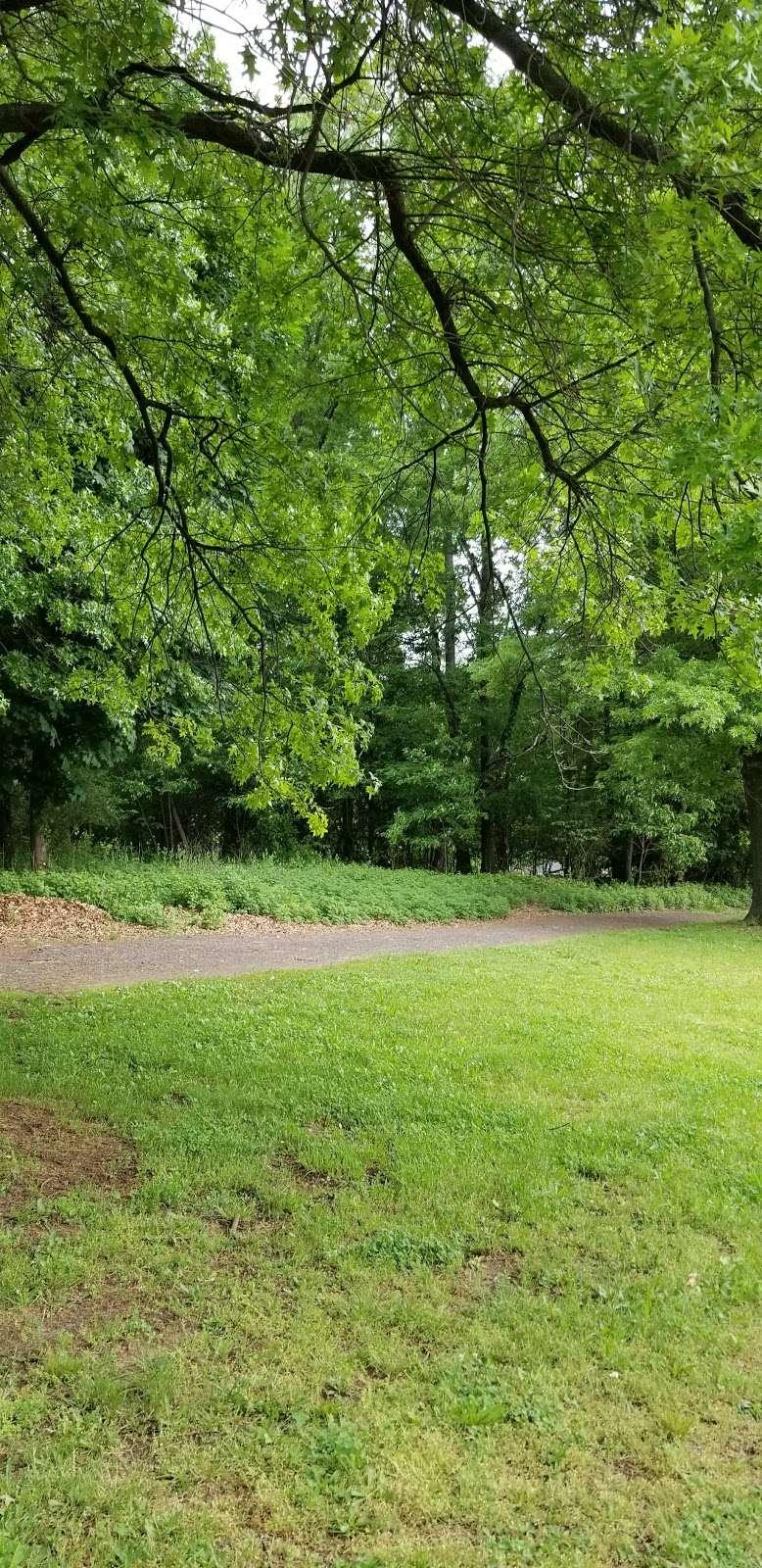 Vivyen Field - park    Photo 3 of 10   Address: 299 N Vivyen St, Bergenfield, NJ 07621, USA