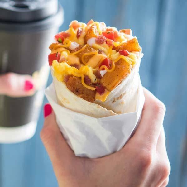 Taco Bell - meal takeaway  | Photo 3 of 8 | Address: 2246 S Grand Ave, Santa Ana, CA 92705, USA | Phone: (714) 557-4844