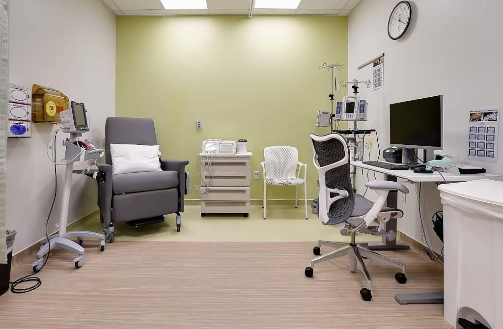 Kaiser Permanente Alexandria Medical Center - hospital  | Photo 1 of 10 | Address: 3000 Potomac Ave, Alexandria, VA 22301, USA | Phone: (703) 721-6300