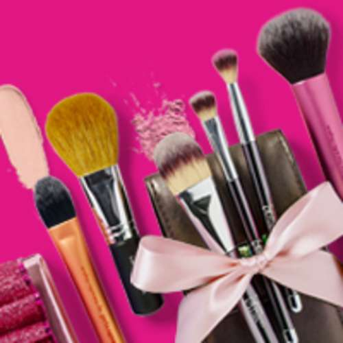 Ulta Beauty - hair care  | Photo 8 of 10 | Address: 493 Arena Hub Plaza, Wilkes-Barre, PA 18702, USA | Phone: (570) 820-6267