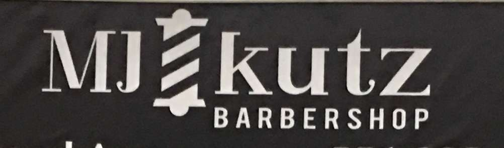 MJ KUTZ BARBERSHOP - hair care  | Photo 3 of 4 | Address: 519 Grand Ave, North Bergen, NJ 07047, USA | Phone: (551) 998-0602