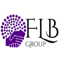FLB Group - home goods store  | Photo 3 of 3 | Address: 3009 N Frazier St, Conroe, TX 77303, USA | Phone: (936) 788-1129