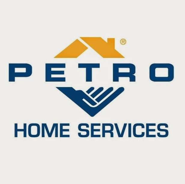 Petro Home Services - plumber  | Photo 6 of 8 | Address: 1820 Cropsey Ave, Brooklyn, NY 11214, USA | Phone: (718) 354-3804