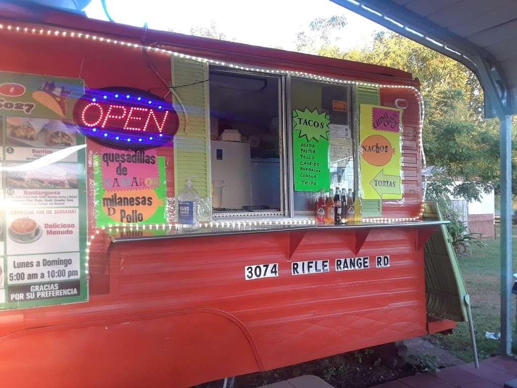 El Rey Del Taco - restaurant    Photo 6 of 10   Address: 3074 Rifle Range Rd, Wahneta, FL 33880, USA   Phone: (863) 877-6027