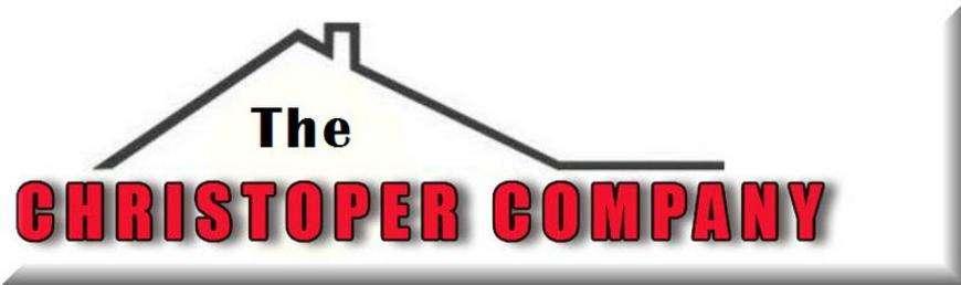 Christopher Company - plumber  | Photo 2 of 2 | Address: 24326 Corte Aldalano, Murrieta, CA 92562, USA | Phone: (951) 461-7335