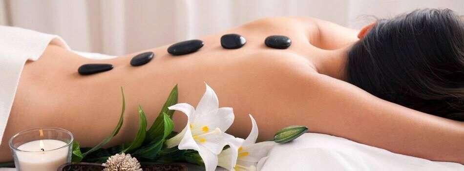 Lavender Massage - spa  | Photo 5 of 9 | Address: 5375 US-34, Oswego, IL 60543, USA | Phone: (630) 465-3764