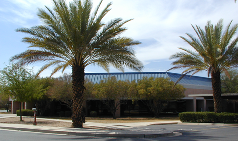 Oasis Behavioral Health Hospital - hospital  | Photo 1 of 2 | Address: 2190 N Grace Blvd, Chandler, AZ 85225, USA | Phone: (480) 955-0937