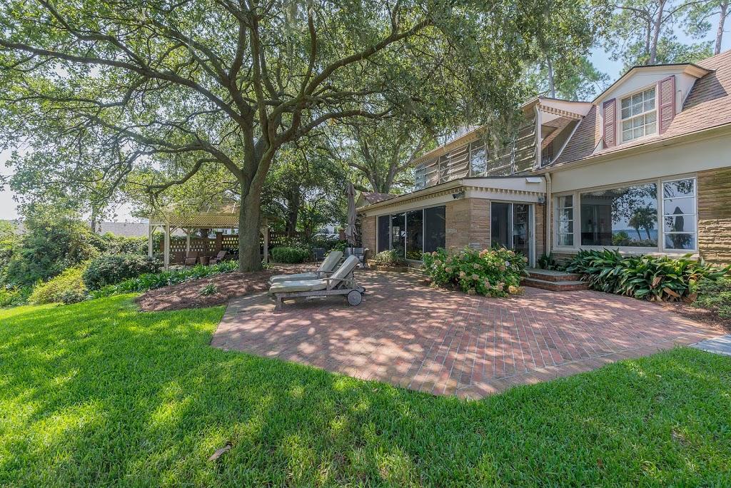 Flo Bliss, Jacksonville Homes Realtor - real estate agency  | Photo 5 of 5 | Address: 4194 San Juan Ave, Jacksonville, FL 32210, USA | Phone: (904) 463-1692