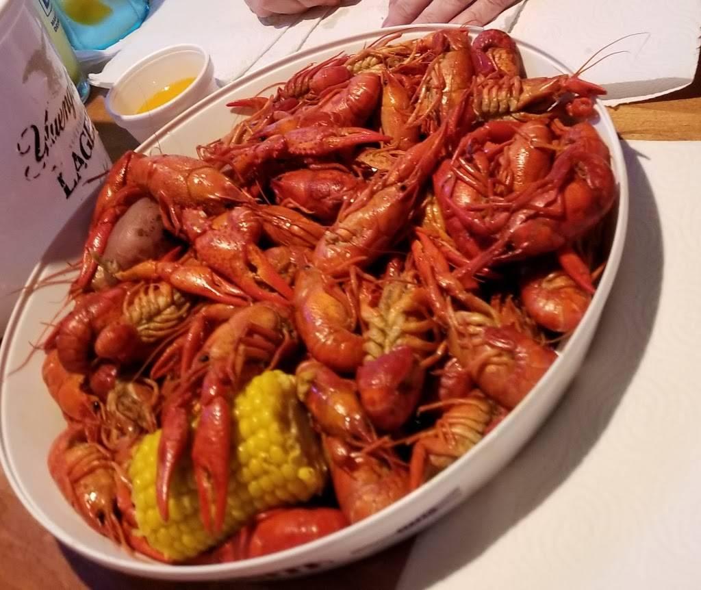 Sammys Grill - Central - restaurant  | Photo 2 of 10 | Address: 14800 Wax Rd, Baton Rouge, LA 70818, USA | Phone: (225) 262-6455