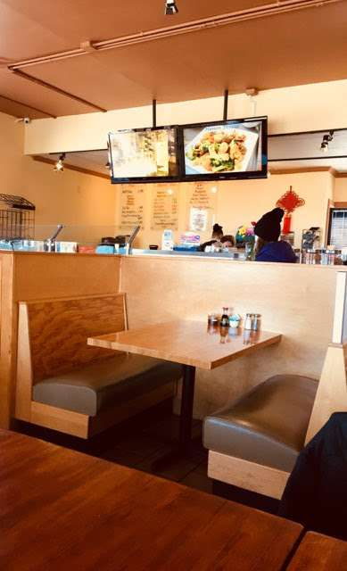 Saigon Panda - restaurant  | Photo 4 of 10 | Address: 3105 80th St, Kenosha, WI 53142, USA | Phone: (262) 697-0880