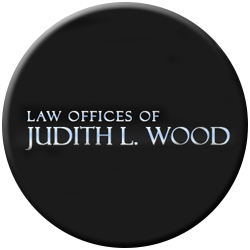 Law Offices of Judith L. Wood - lawyer  | Photo 6 of 6 | Address: 201 S Santa Fe Ave #101, Los Angeles, CA 90012, USA | Phone: (213) 680-7801