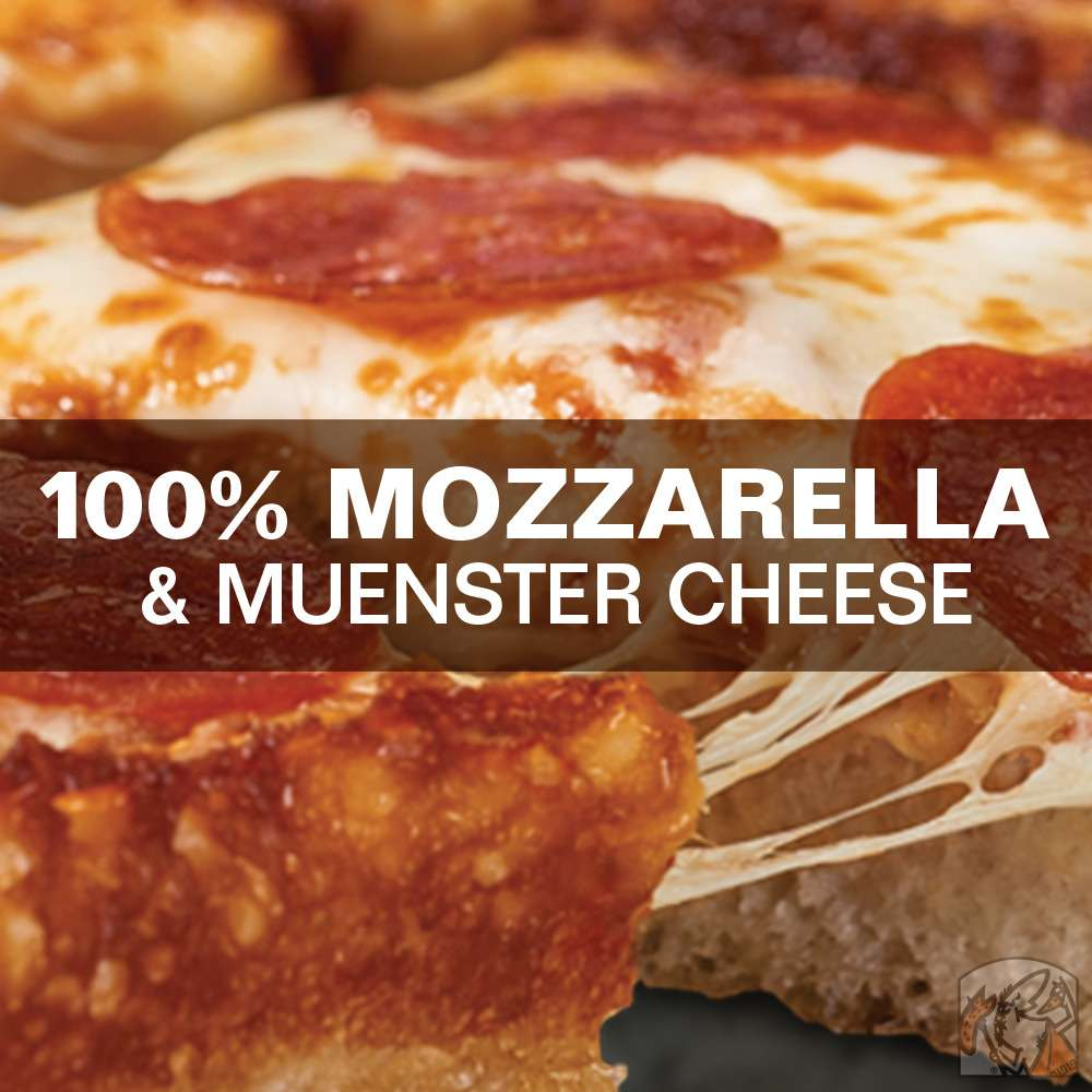 Little Caesars Pizza - meal takeaway    Photo 8 of 10   Address: 17002 Mainstreet, Parker, CO 80134, USA   Phone: (303) 840-4377