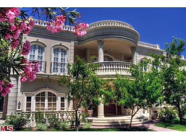 The Kalt Group - real estate agency    Photo 3 of 10   Address: 1213 South La Brea Ave, Los Angeles, CA 90019, USA   Phone: (323) 935-1717