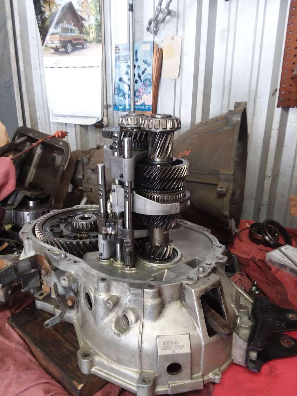 54N AutoMotion - car repair    Photo 4 of 10   Address: 1250 John St, China Grove, NC 28023, USA   Phone: (704) 855-1080