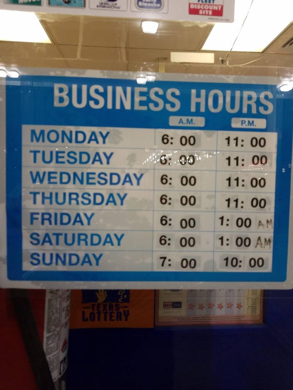 Valero Corner Store - convenience store  | Photo 2 of 3 | Address: 9033 Benbrook Blvd, Benbrook, TX 76126, USA | Phone: (817) 249-6364