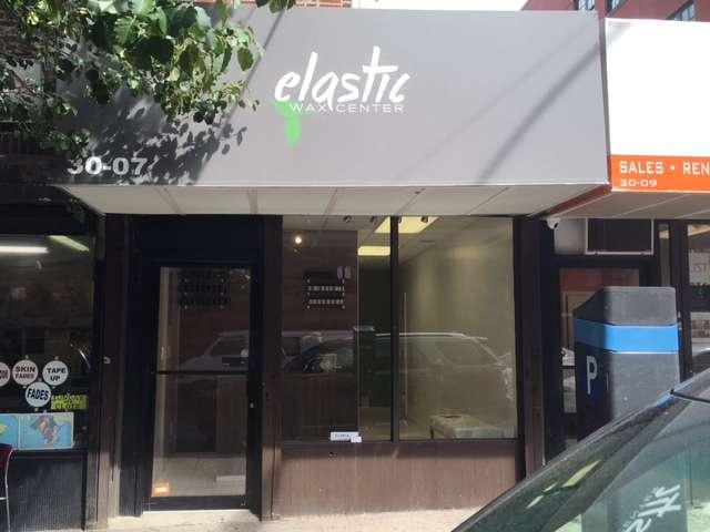 Elastic Wax Center - hair care  | Photo 1 of 10 | Address: 30-07 29th St, Astoria, NY 11102, USA | Phone: (646) 915-4203