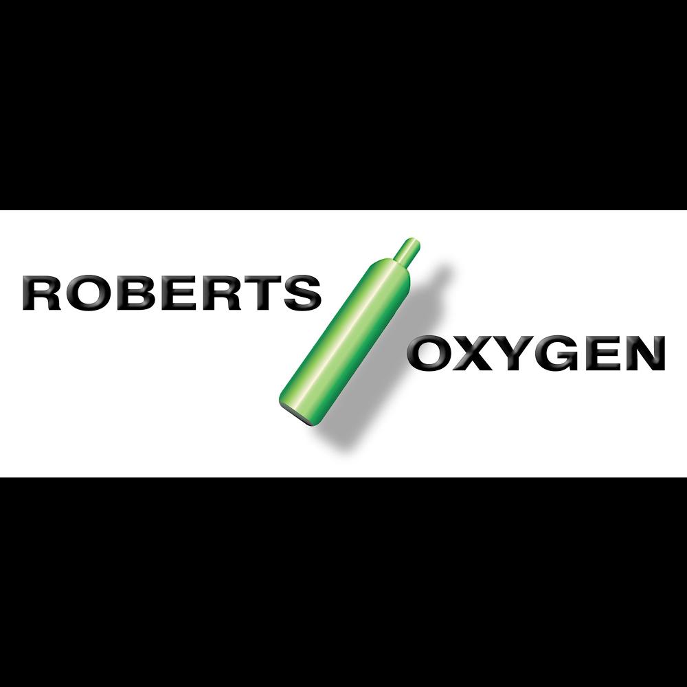 Roberts Oxygen - health    Photo 7 of 7   Address: 1206 Edgewood Rd, Bessemer City, NC 28016, USA   Phone: (704) 629-9898