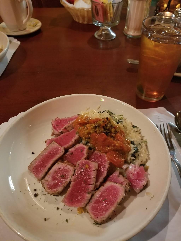 The Italian Kitchen West - restaurant  | Photo 5 of 10 | Address: 450 Thorn Ave, El Paso, TX 79912, USA | Phone: (915) 842-0775