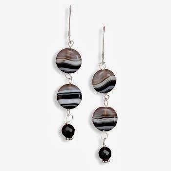 Simply Kays - jewelry store  | Photo 5 of 5 | Address: 186 Brinsmade Ave, Bronx, NY 10465, USA | Phone: (888) 260-5958