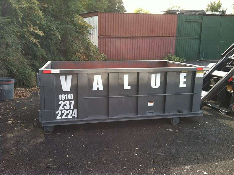Value Carting Corporation - moving company  | Photo 1 of 10 | Address: PO Box 393, Bronx, NY 10470, USA | Phone: (914) 288-6330