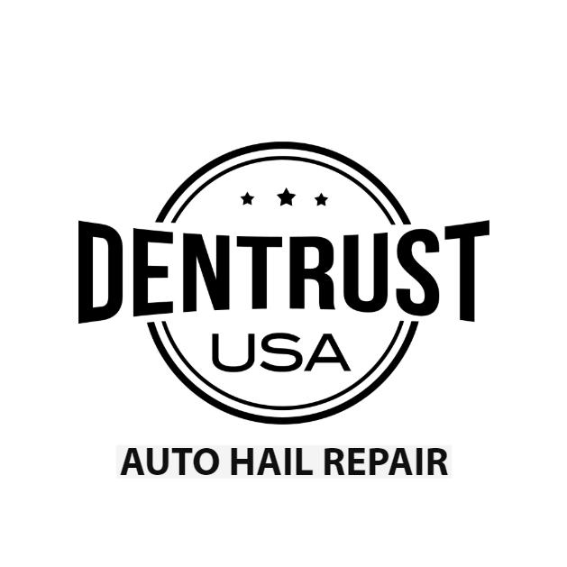 Dentrust USA - car repair    Photo 10 of 10   Address: 2541 Arapahoe Rd ste b, Lafayette, CO 80026, USA   Phone: (303) 834-3415