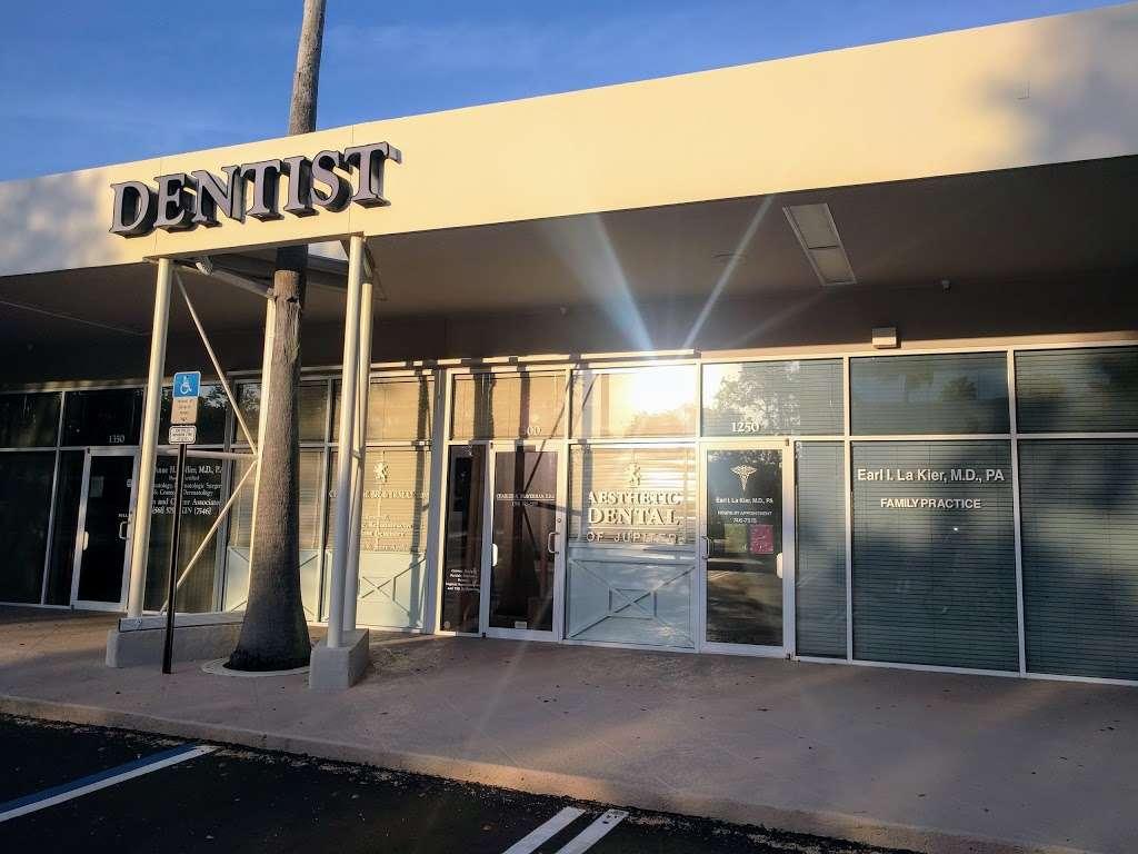 PGA Dentistry Jupiter - dentist    Photo 2 of 5   Address: 2151 Alternate A1A South Suite 1300, Three Palms Center, Jupiter, FL 33477, USA   Phone: (561) 575-5599