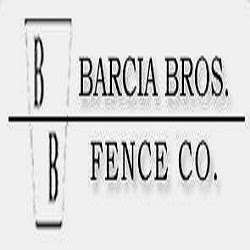 Barcia Bros Fence Inc - store  | Photo 8 of 8 | Address: 514 River Dr, Garfield, NJ 07026, USA | Phone: (973) 772-0272