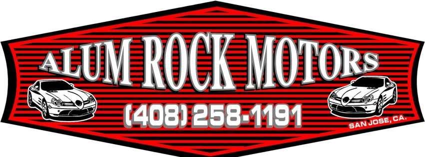 Alum Rock Quality Motors - car dealer    Photo 6 of 6   Address: 2254 Alum Rock Ave, San Jose, CA 95116, USA   Phone: (408) 258-1191