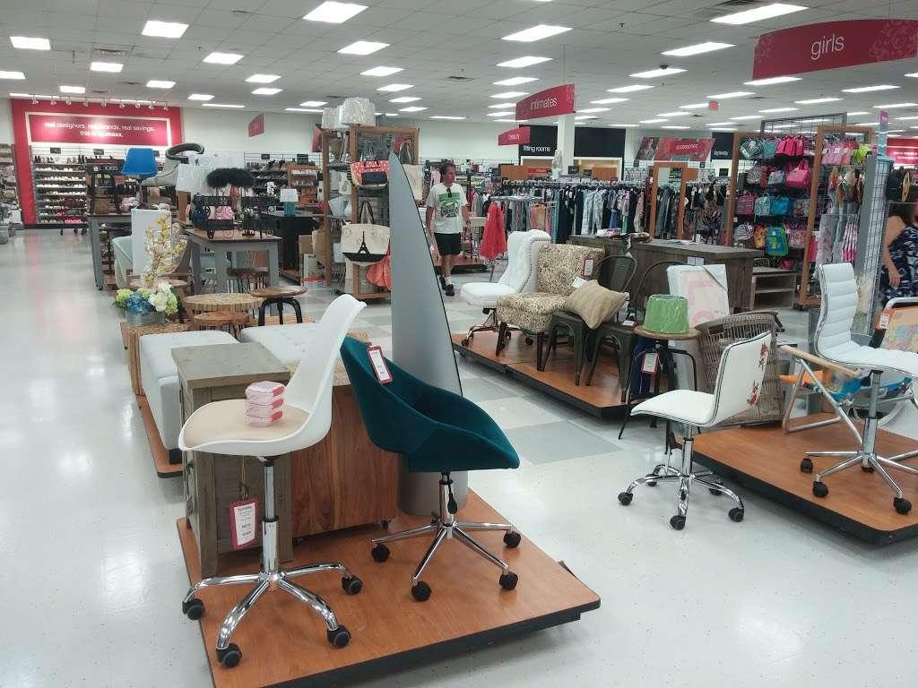 T.J. Maxx - department store  | Photo 2 of 10 | Address: 105 Lefante Way, Bayonne, NJ 07002, USA | Phone: (201) 339-8312