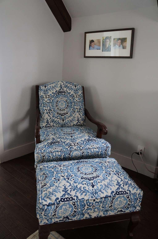 Ye Olde Upholstery Shoppe - furniture store  | Photo 8 of 10 | Address: 1836 Lincoln Blvd, Santa Monica, CA 90404, USA | Phone: (310) 395-2528