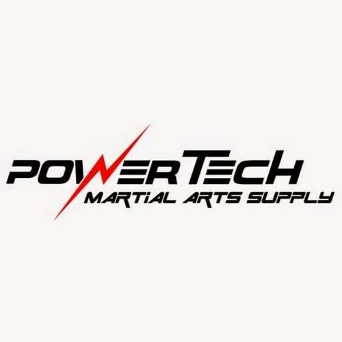 Powerech Martial Arts Supply - store  | Photo 8 of 8 | Address: 12 E Kennedy St, Hackensack, NJ 07601, USA | Phone: (201) 880-9311