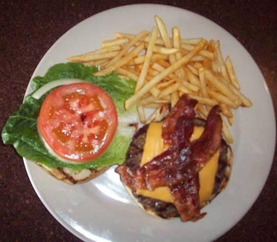 North Beach Bar & Grill - restaurant  | Photo 9 of 9 | Address: 3107 Atlantic Ave, Virginia Beach, VA 23451, USA | Phone: (757) 491-1800