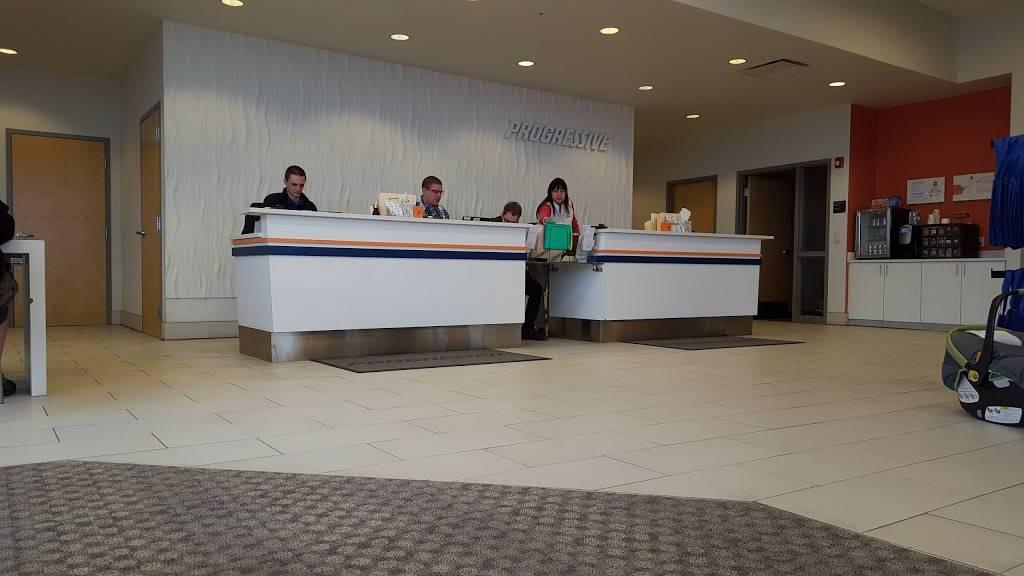 Progressive Insurance - insurance agency  | Photo 10 of 10 | Address: 3208 Morse Rd #100, Columbus, OH 43231, USA | Phone: (614) 904-3140