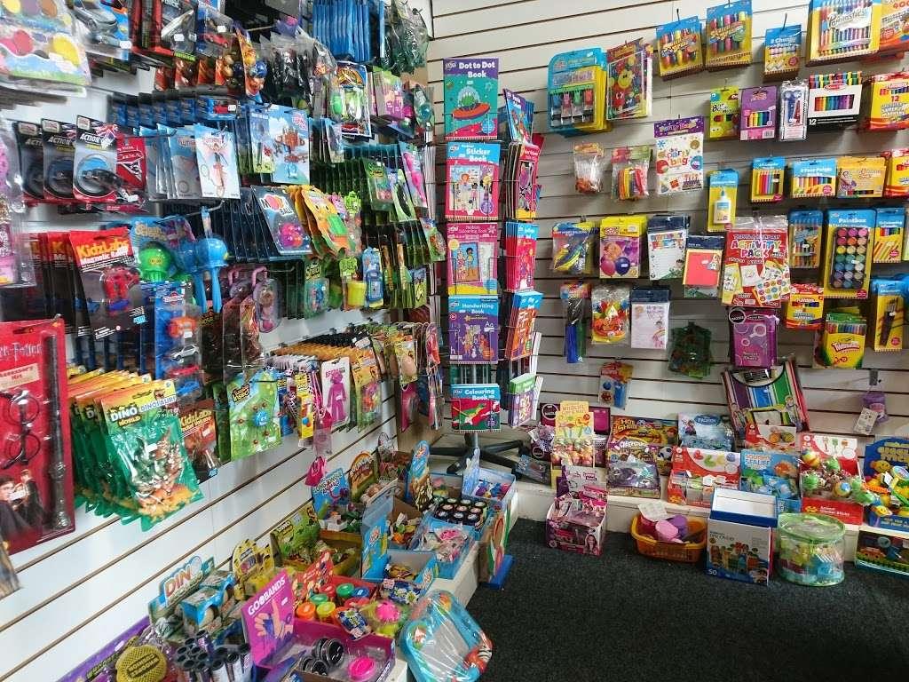 Toytime - store  | Photo 3 of 10 | Address: Leigh Rd, Tonbridge TN11 9AQ, UK | Phone: 01732 833695