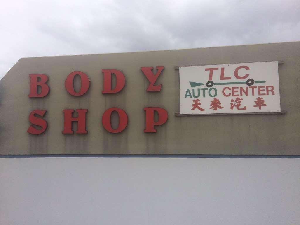 TLC AUTO CENTER - car repair  | Photo 5 of 5 | Address: 2610 S Riverside Ave, Bloomington, CA 92316, USA | Phone: (909) 918-7288