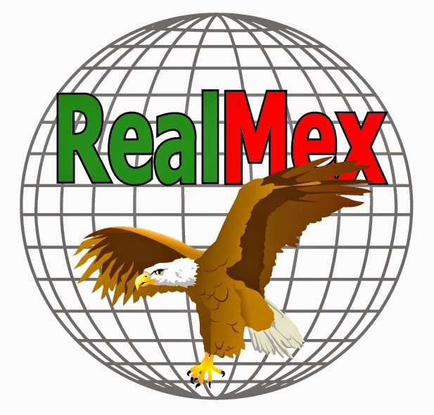 Realmex Envios de Dinero - local government office  | Photo 5 of 7 | Address: 1636 W Forest Home Ave, Milwaukee, WI 53204, USA | Phone: (414) 383-8070