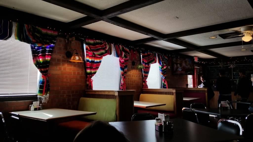 Paseo Del Sol Mexican Restaurant - restaurant  | Photo 9 of 10 | Address: 4201 Alabama St, El Paso, TX 79930, USA | Phone: (915) 759-4059