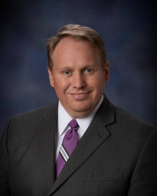 Burrow & Associates, LLC - Morrow, GA - lawyer  | Photo 2 of 8 | Address: 6452 S Lee St Ste 2, Morrow, GA 30260, USA | Phone: (678) 942-8673
