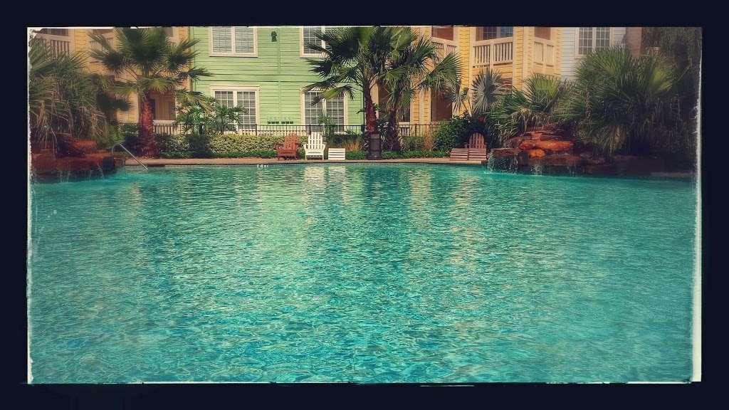 Dawn Beach Condominiums - real estate agency  | Photo 3 of 10 | Address: 7000 Seawall Blvd, Galveston, TX 77551, USA | Phone: (888) 532-9623