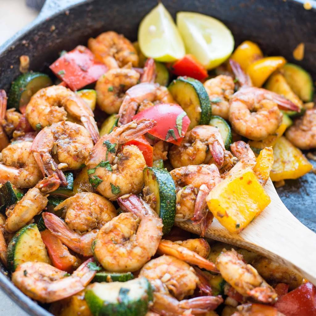 La Feria Mexican Restaurant - restaurant  | Photo 3 of 9 | Address: 6301 W Parmer Ln A, Austin, TX 78729, USA | Phone: (512) 326-8301