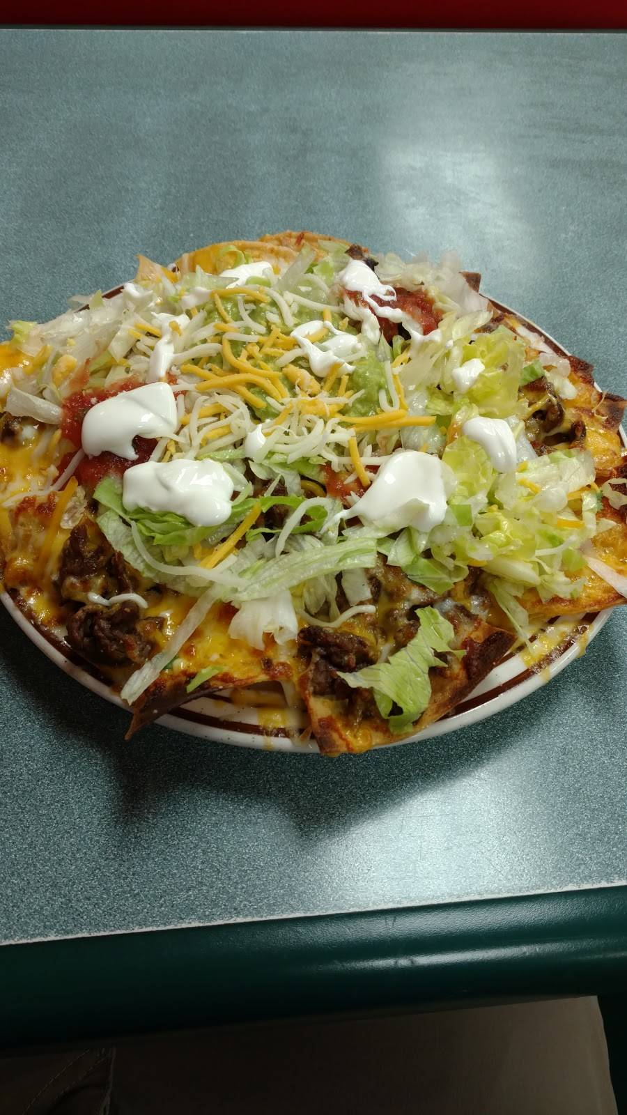 Taco King - meal delivery  | Photo 4 of 10 | Address: 1330 Huffman Rd, Anchorage, AK 99515, USA | Phone: (907) 771-6053
