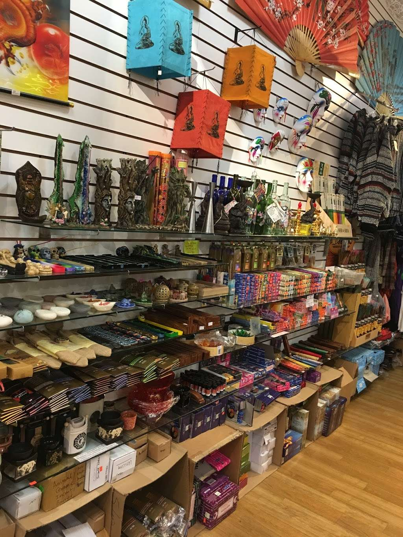 Oriental City - store    Photo 8 of 10   Address: 601 Donald Lynch Blvd #4220, Marlborough, MA 01752, USA   Phone: (508) 485-3888
