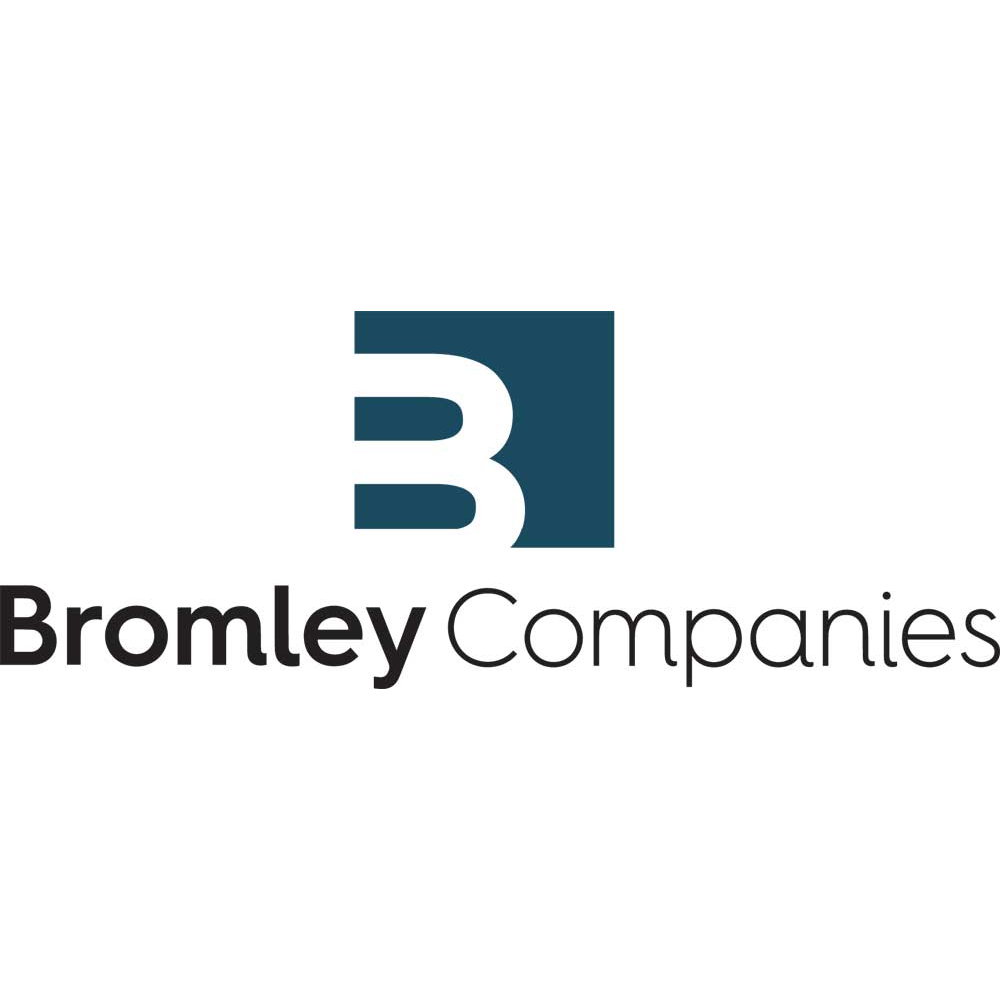 The Bromley Companies - real estate agency  | Photo 9 of 10 | Address: 120 5th Ave #11, New York, NY 10011, USA | Phone: (212) 807-7744